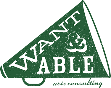 wantandable.ca